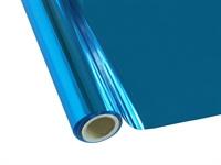 1. Blue - Effen Kleur - Forever