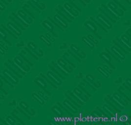 Donker Groen - Glans Vinyl