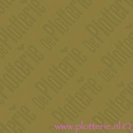 Goud / Gold M371 - Ritrama® M300 serie - Mat Vinyl