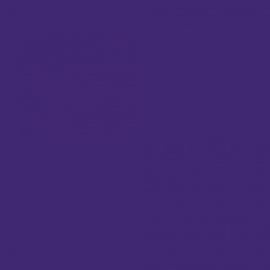 Paars / Purple 404 - ORACAL® 641 serie - Mat Vinyl