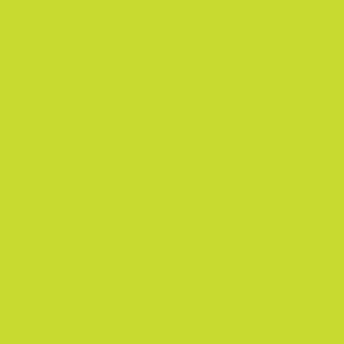 Lime Groen - Siser P.S. Effen Flex