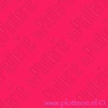 Knal Roze - Glans Vinyl