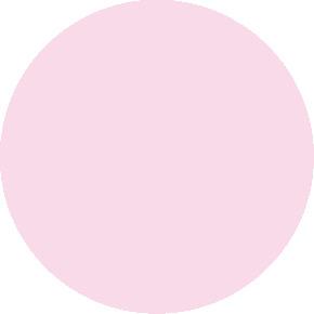 Baby Roze - Stahls Cad-Cut Sport Pastel Flex