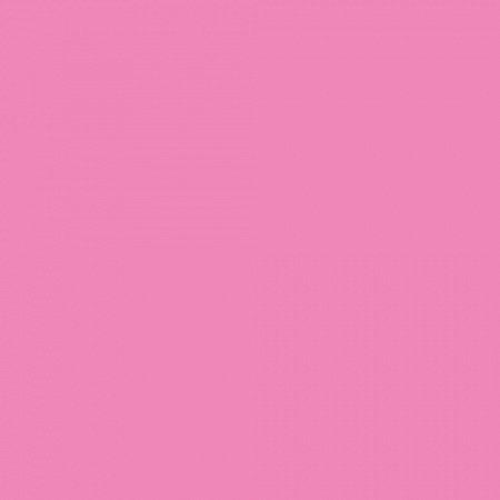 Zacht Roze  / Soft Pink 045 - ORACAL® 641 serie - Mat Vinyl