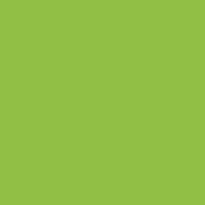 Appel Groen - Siser P.S. Effen Flex