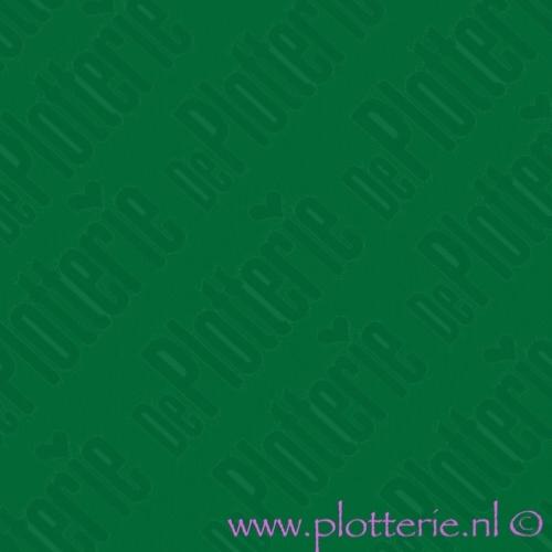 Midden Groen / Green M380 - Ritrama® M300 Serie - Mat Vinyl
