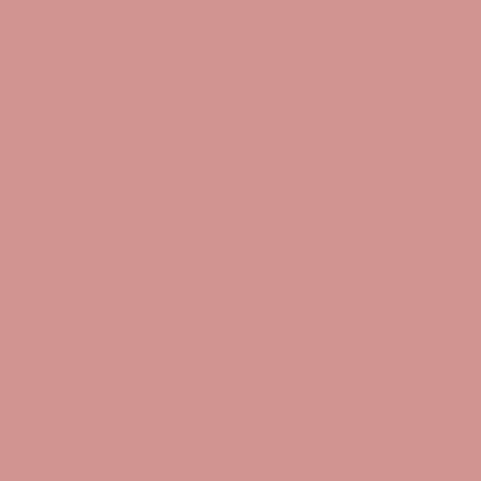 Rosé Goud - Siser P.S. Effen Flex