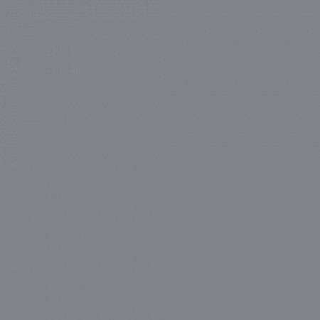 Middel Grijs / Middle Grey 074 - ORACAL® 641 serie - Mat Vinyl