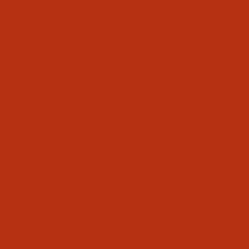 Texas Oranje  - Siser P.S. Effen Flex
