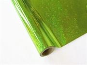 30. Glitter Kiwi - Patroon Kleur - Forever