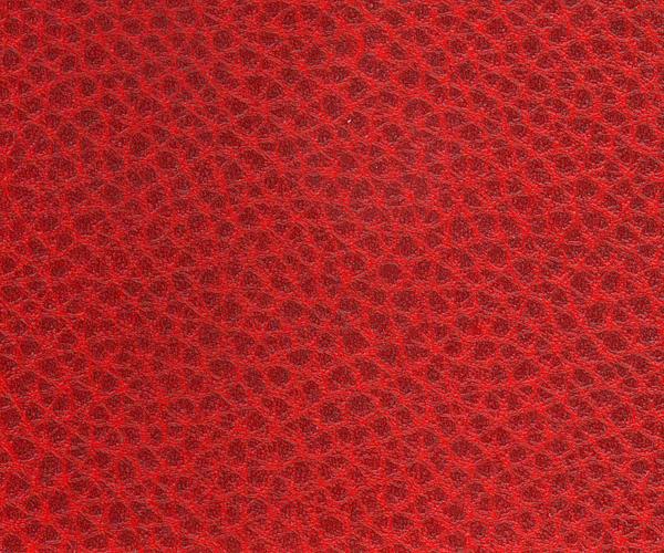 Rood Leer - Fashion Flex (Chemica)