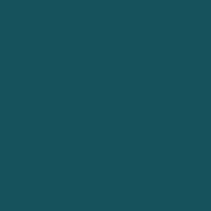Turquoise - Siser P.S. Effen Flex