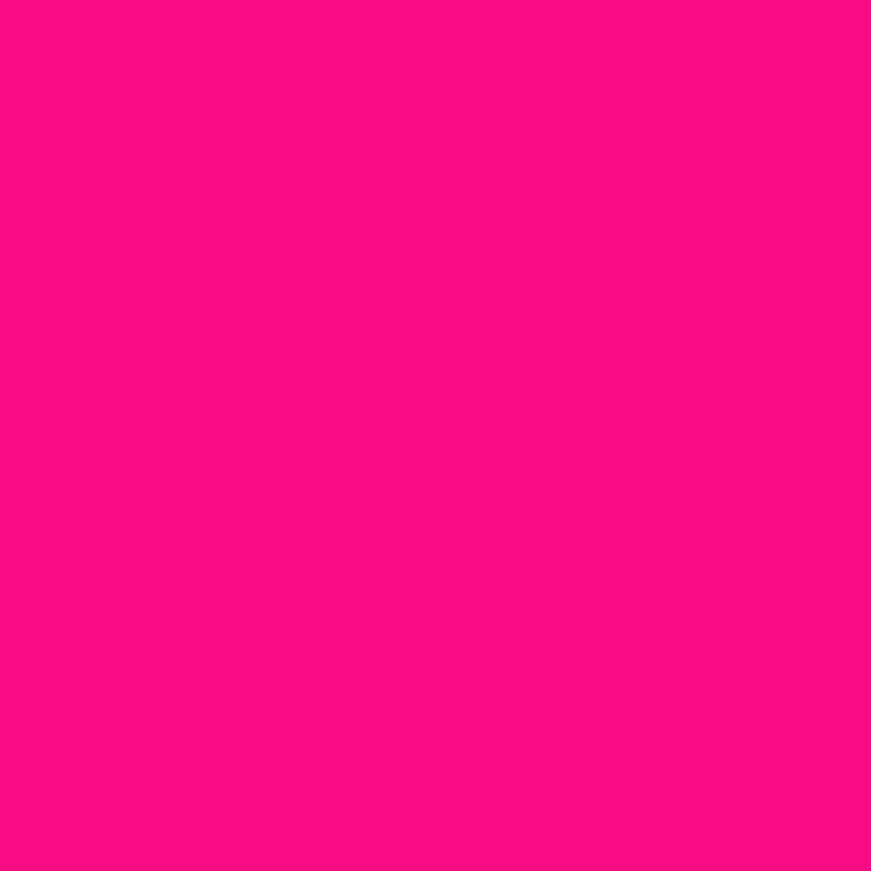 Fluor Roze  - Siser Brick Flex