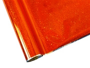 38. Glitter Orange - Patroon Kleur - Forever