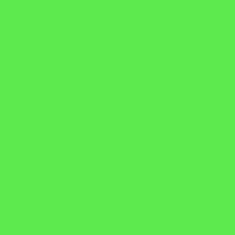 Fluor Groen  - Siser Brick Flex