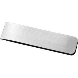Magnetische Boekenlegger van Aluminium