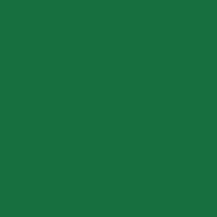 Groen - Siser P.S. Effen Flex
