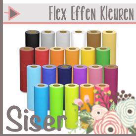 Flex effen kleuren - Siser.jpg