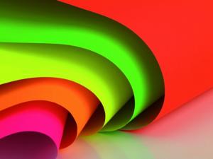 Fluor : Neon Vinyl - de Plotterie.nl.png