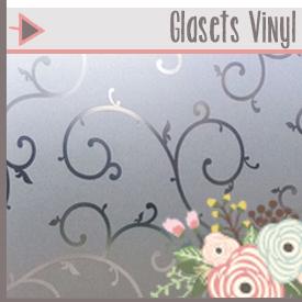 Glasets Vinyl