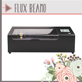 Flux Beamo