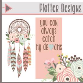 Plotter Designs