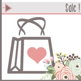 Artikelen in de Sale!