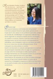 Blij zijn met jezelf - De psychologie van plezier - Karen M. Hamaker-Zondag