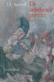 De onbekende partner - J.A. Sandford