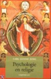 Psychologie en religie - Carl Gustav Jung - De Terry Lectures