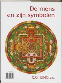 De mens en zijn symbolen - C.G. Jung c.s.