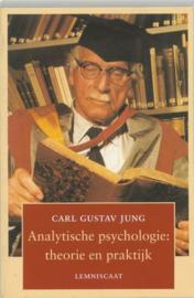 Analytische psychologie: theorie en praktijk - C.G Jung