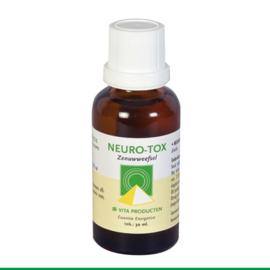 Vita Producten - Neuro-Tox - 30ml
