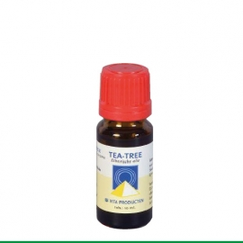 Vita Producten | Tea Tree Etherische Olie | 10 ml