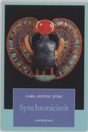 Synchroniciteit - Een beginsel van acausale verbondenheid - C.G. Jung