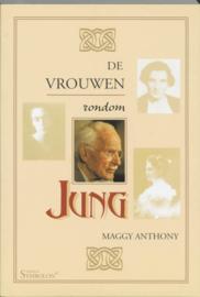 De vrouwen rondom Jung - Maggy Anthony
