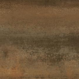 Mars Oxido lappato 75x75cm