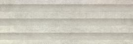 Leeds Pompeya Grey, 30x90cm