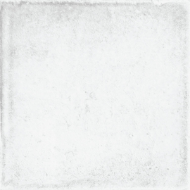 Alchimea white 15x15cm
