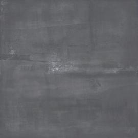 Starkpol Mica hoogglans, 60x60cm