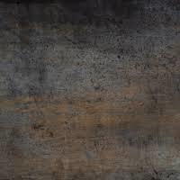 Steel Dark, 100x100cm, 5mm, gerectificeerd