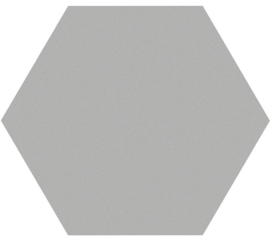Hexa Pearl  ITT 23x27cm