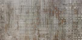 Hammerman Ash 50x100cm