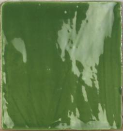Mediterran Green 15x15cm