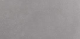 Betonlook 60x120cm
