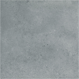 Miraj Grey 60x60cm, dikte 20mm