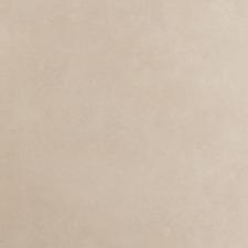 Tanum Crema, 75x75cm