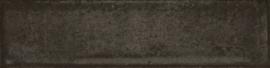 Alchimea Antraciet 7,5x30cm