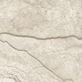 Togo Arena glans 60x60cm