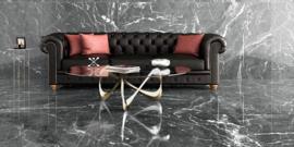 Magnifique grey  polished 60x120cm